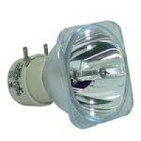 Lâmpada Para Projetor Benq Ms513 Mx514 5j.J5e05.001