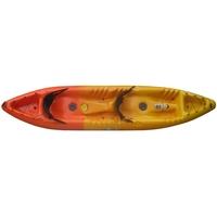 Caiaque Eko Kayaks Solar Duo