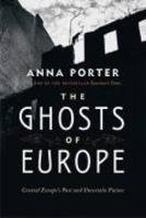 The ghosts of europe - central europe's pas