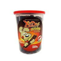 Bifinho Palito Sabor Carne Xisdog 350g