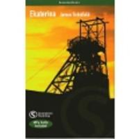 Summertown Readers - Upper-Intermediate - Ekaterina + MP3 Audio - Importado 2009 - Edição 1