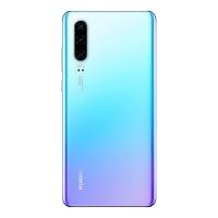 Smartphone Huawei P30 Desbloqueado 128GB Android 9.0 Pie Azul Cristal