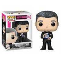 Funko Pop! Movies: Pretty Woman - Edward Lewis #763