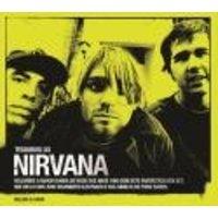 Tesouros do Nirvana Col Tesouros da Musica