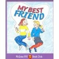 My Best Friend (Level 4)