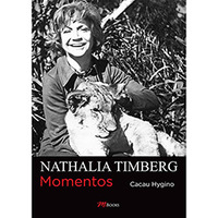 Nathália Timberg - Momentos