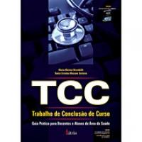 TCC:Trabalho de Conclusão de Curso - Guia Prático para Docentes e...
