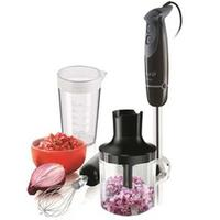 Mixer Philips Walita Viva Collection RI1366