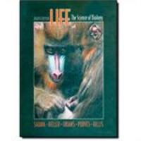 Life - The Science of Biology 8° Edição