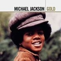 CD Michael Jackson - Gold (Duplo) (Importado)