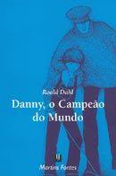 Danny, o Campeao do Mundo