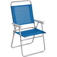 Cadeira / Espreguiçadeiras