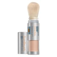 Protetor Solar Isdin Sun Brush Mineral FPS50 4g