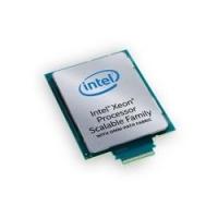 Intel Xeon Platinum 8180 28 Core 2. 50ghz/38. 5mb/lga3647