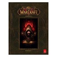 World Of Warcraft - Volume 1