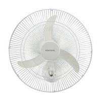 Ventilador de Parede Ventisol NEW 50cm Branco 220V