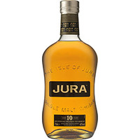 Whisky Whyte & Mackay Isle of Jura 700ml
