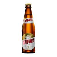 Cerveja Itaipava Pilsen Lager 355ml