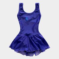 Body Saia Bt Outfit Infantil Bodytech - Feminino