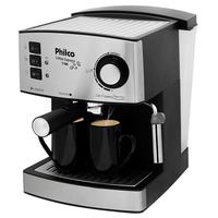 f88fdbe50 Comparar Preço de Cafeteiras Elétrica Baratas é no JáCotei