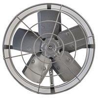 Ventilador Axial Exaustor Ventisol Industrial Premium 30cm