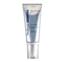 Rejuvenescedor Facial Skin Active Matrix Support SPF 30 Neostrata 50ml