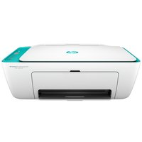 Multifuncional HP Deskjet Ink Advantage 2676