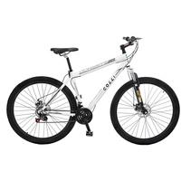 Bicicleta Colli Bike Force One Aro 29 21 Marchas Suspensão Dianteira Freio à Disco