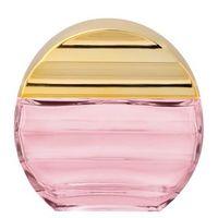 Perfume Feminino Fiorucci Lumière Eau De Parfum 75ml