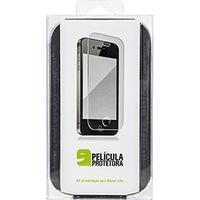 Instalador de Películas para IPhone 4/4S Rafti