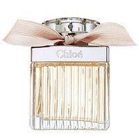Chloé Chloe Perfume Feminino Eau De Parfum 50ml