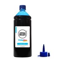 Tinta Sublimática para Epson L200 | L355 Bulk Ink Cyan 1 Litro Aton