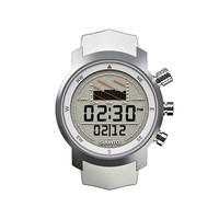 Relógio Suunto Elementum Ventus SS014524000 Unissex Digital
