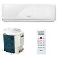 Ar Condicionado Split Philco PAC9000TFM9 9000 BTUs Frio Branco 220V