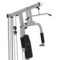 Estação de Musculação Force Athletic