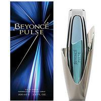 Beyonce Pulse de Beyonce Eau de Parfum Feminino 30 ml