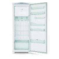 Refrigerador Frost Free Consul Facilite CRB39AB 342 Litros Branco