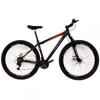 dc1c1230e Comparar preços de Bicicletas Aro 29 Unissex Baratas é no JáCotei