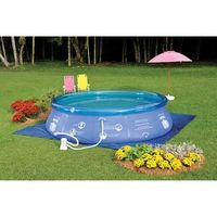 Piscina Mor Splash Fun 7800 Litros