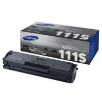 Toner Samsung MLT-D111S Preto