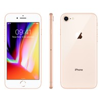 iPhone 8 Apple 64GB 4.7 Desbloqueado Dourado