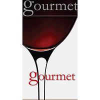 Bloquinho de Anotações Gourmet Vinho Ideia Pop