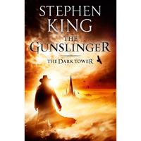 The Gunslinger - The Dark Tower