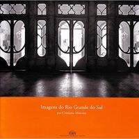 Imagens do Rio Grande do Sul