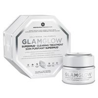 Máscara Facial Glamglow Supermud 34g