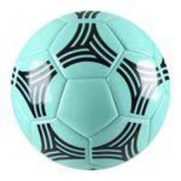 Bola Futebol Campo Adidas Tango Glider - BP8690