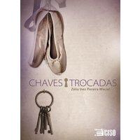 Chaves Trocadas