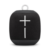 Caixa de Som Bluetooth Ultimate Ears Wonderboom Preta Ipx7