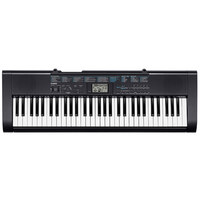 Teclado Musical Casio CTK-1200
