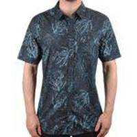 Camisa Lost Camo Reef